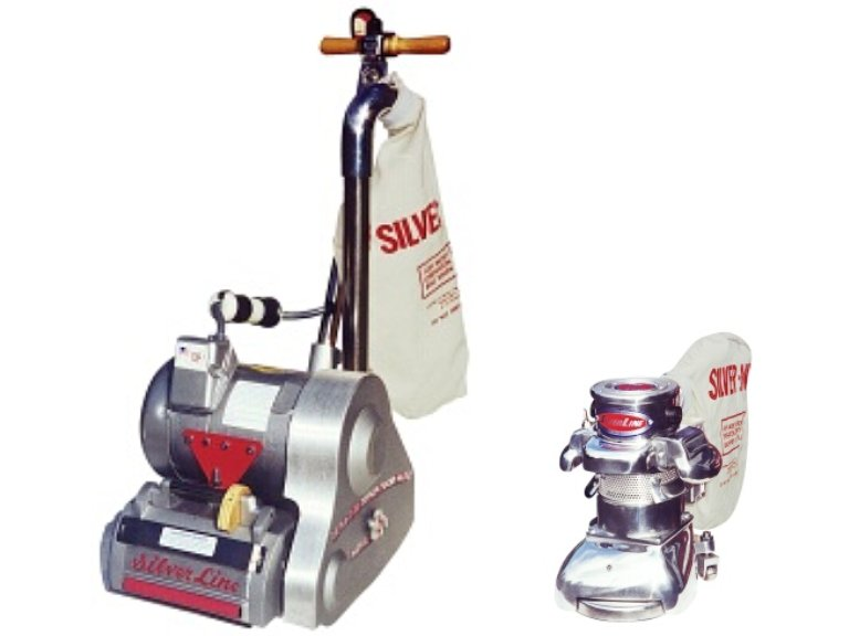 tile stripping machine rental