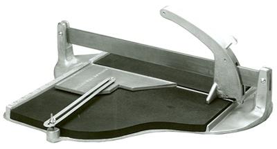 Tile Cutter Manual Sku 08 002 1 Steve S Al Service